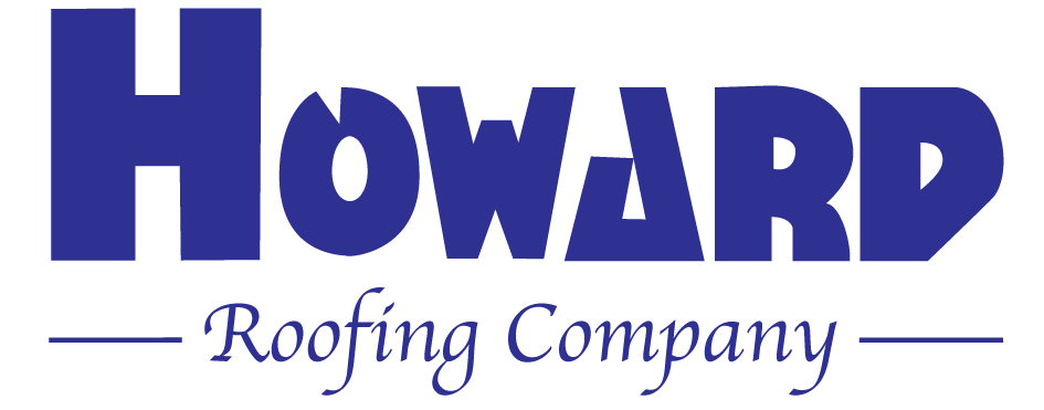 Howard Roofing Company, Inc.