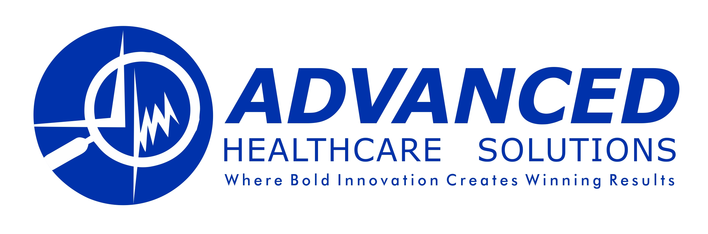 Advanced Healthcare Solutions LLC
